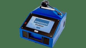 Prodim Proliner CS-Serie