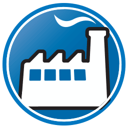 Ikone - Prodim Tür Fabrik Automatisierung