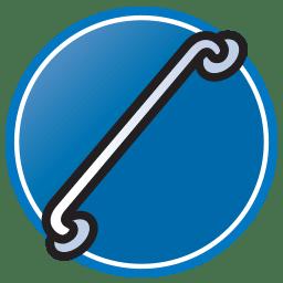 Ikone - Proliner Aufmaẞ von Geländer und Balustraden