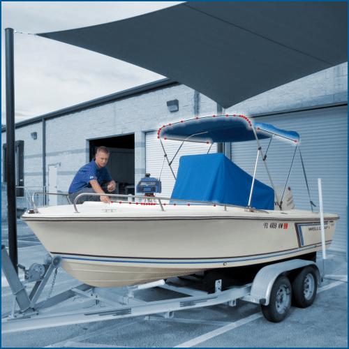 Button - Besuchen Sie die Prodim Marine- und Yachtbau-Branchenlösungen