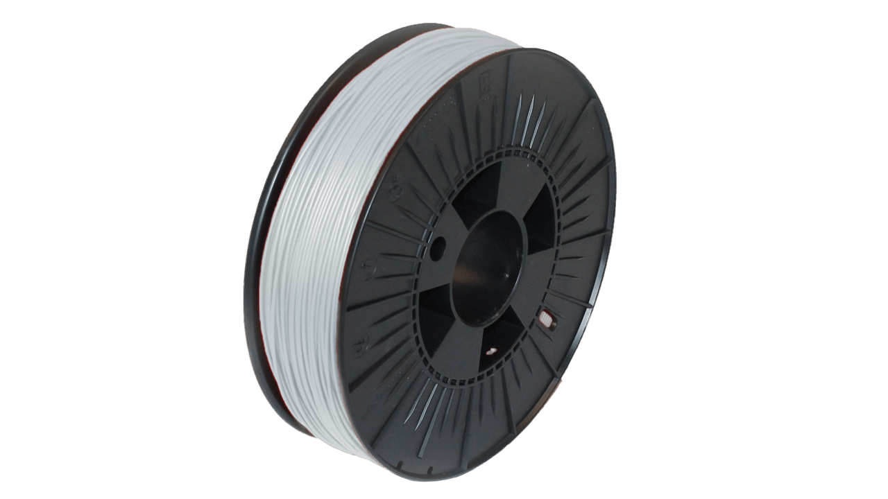 Prodim - Orcabot 3D Printer filament - Flexible plastic - Orcaflex 45 sample