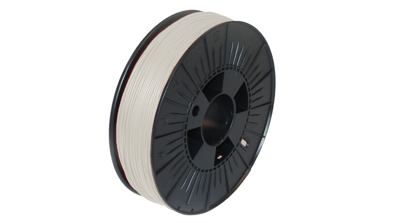 Prodim - Orcabot 3D Printer filament - HIPS sample
