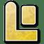 Symbol - Prodim Factory software - Match module