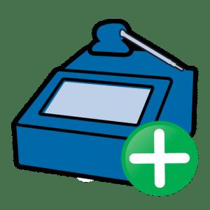 Ikone - Prodim Factory-Software - Slab Creator - Fügen Sie flexible Platten Konfiguration hinzu