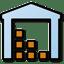 Symbol - Prodim Factory software - Slab Creator module