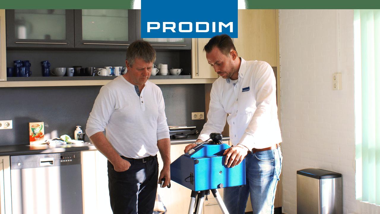 Prodim Proliner Benutzer Bryne Steinindustri