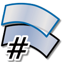 Ikone - Prodim Bent Glass Software - Vergleichen