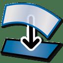 Ikone - Prodim Bent Glass Software - Abwickeln