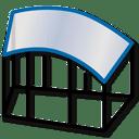 Ikone - Prodim Bent Glass Software - Form