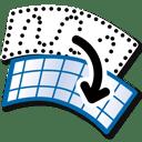 Ikone - Prodim Bent Glass Software - Modellieren