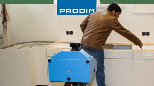 Prodim Proliner Benutzer Quantra