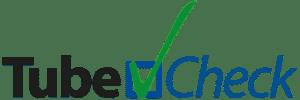 Logo - Prodim TubeCheck