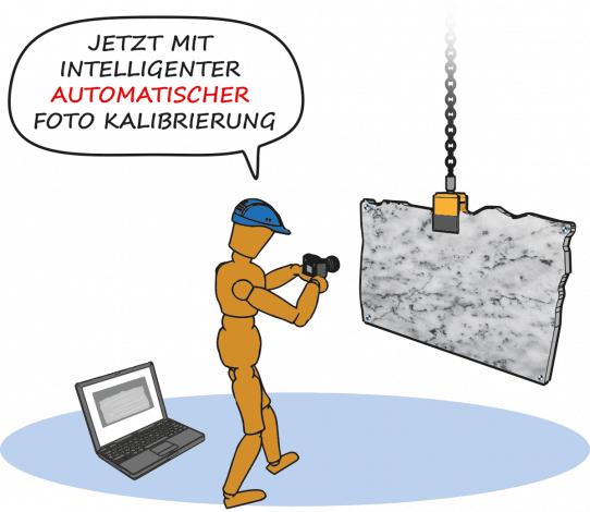 Digitalisieren-Sie-Natursteinplatten-mit-intelligenter-automatischer-Fotokalibrierung