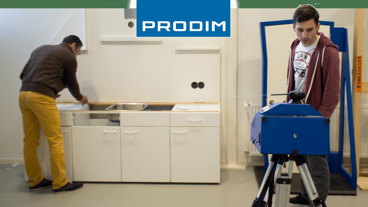 Prodim Proliner Benutzer AWORA