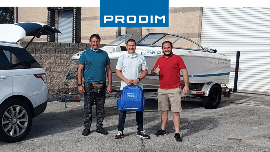 Prodim-Proliner-user-Express-Upholstery