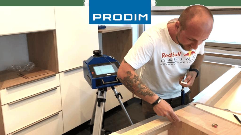 https://www.prodim-systems.de/blog/2020/09/09/prodim-proliner-user-garas-naturstein