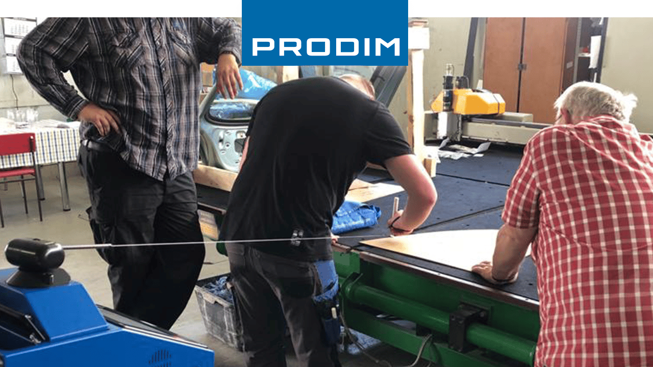 Prodim-Proliner-user-Glasbiegerei-Pfaltz