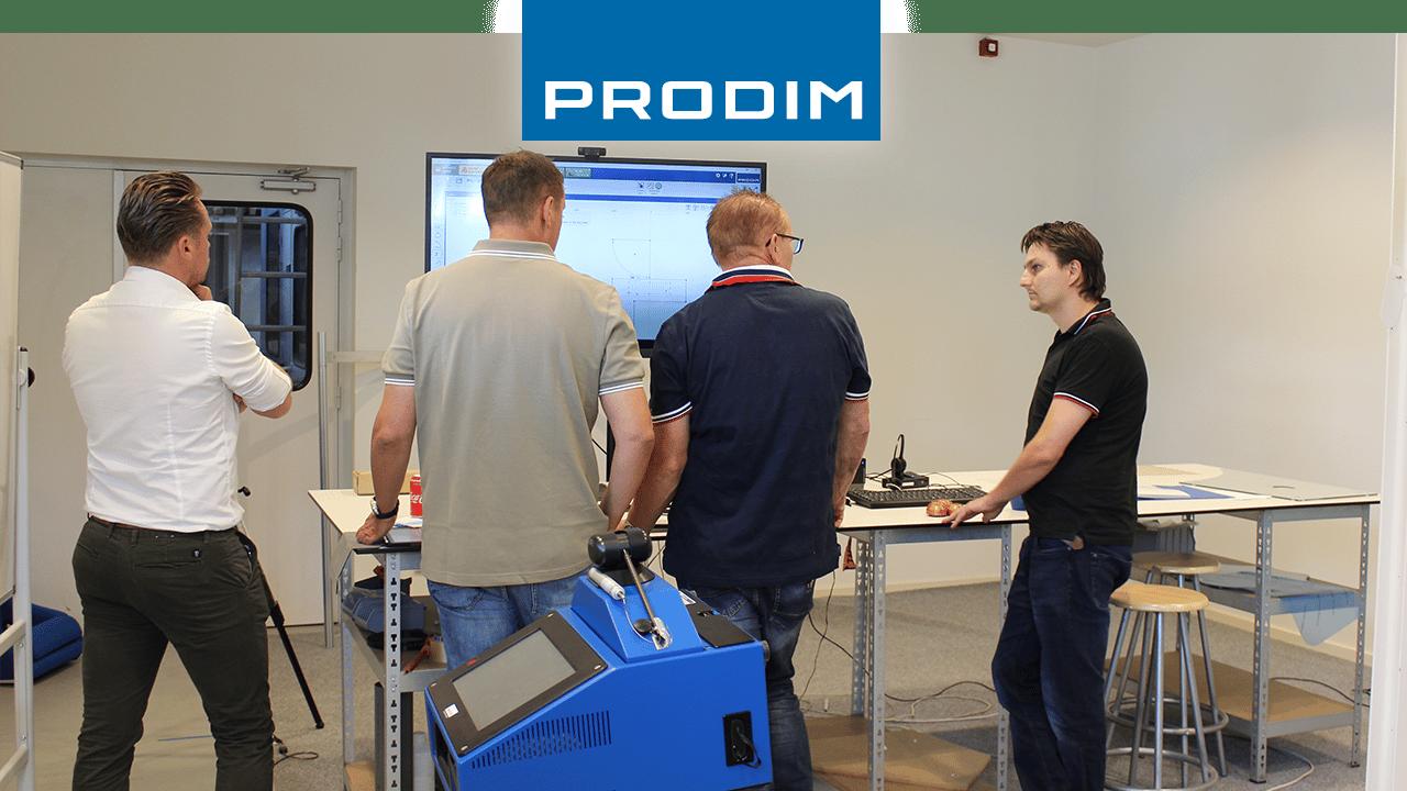 Prodim-Proliner-user-Natursteinwerk-Schlosser