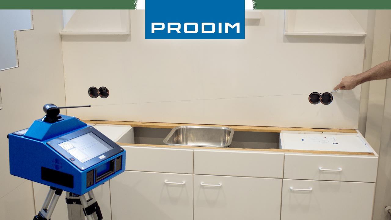 Prodim-Proliner-user-Steinform-Kistler
