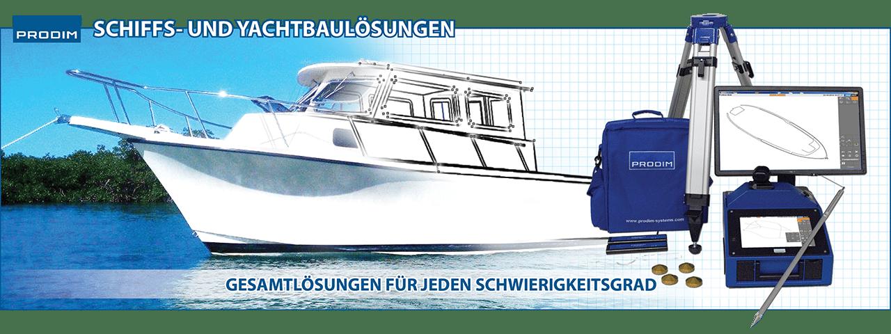Slider - Komplette lösungen für das digitale schablonieren für die Schiffsindustrie. Klicken Sie hier, um mehr Informationen zu erhalten