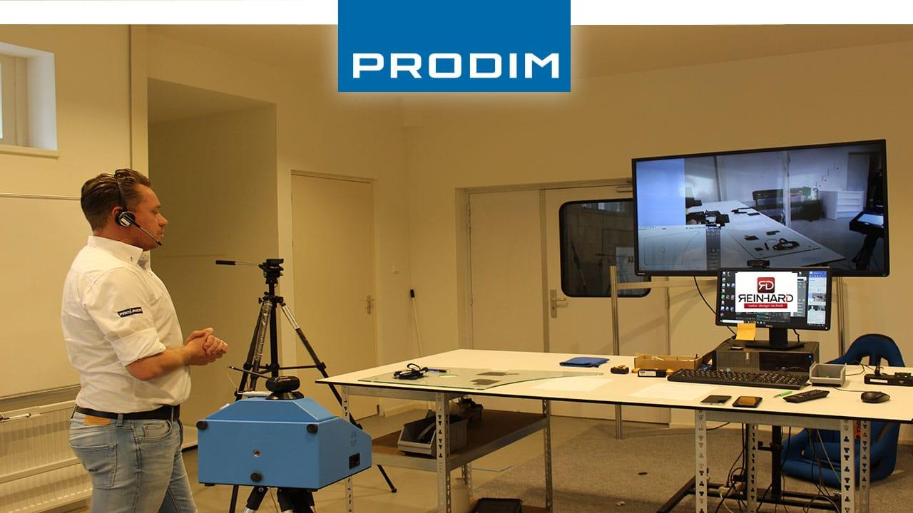 prodim-proliner-user-Reinhard-Steinmetz-Graveur-GmbH